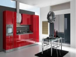 White And Red Kitchen Curtains by White Kitchen Curtains Kitchen Rectangle Black Wood Cabinet