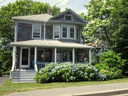 cape cod architecture hgtv landscaping for cape cod style house