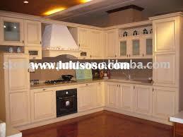 Oak Kitchen Furniture Oak Kitchen Furniture Interior Design