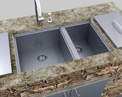 Kitchen Sink Faucet Hole Cover Kitchen Awesome Kohler Sinks Black Kitchen Sink Faucet Hole