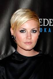 short edgy haircuts for women over 40 38 edgy pixie cut short amazing pixie styles page 1 of 2