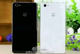 best new android phones oneplus new android phone photo leaked business insider