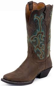 womens justin boots size 12 best 25 justin boots ideas on country boots cowboy