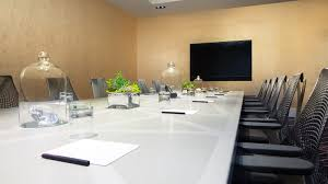 meeting rooms san francisco w san francisco