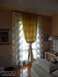 tendaggi per ufficio 1 tende verona tendaggi verona tende per la casa verona tende per