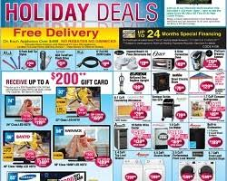canon rebel t5 black friday brandsmart black friday 2017 deals u0026 sale ad