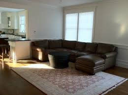 need ideas for kid friendly round coffee table living room ideas