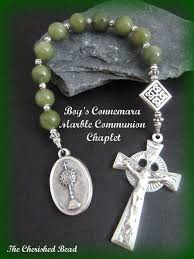 communion gift ideas for boys 27 best fhc for boys images on communion holy