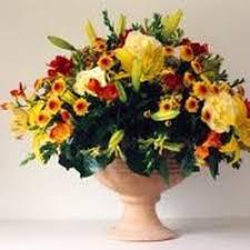 flowers for him flowers for him 15 photos florists 8790 e via de ventura