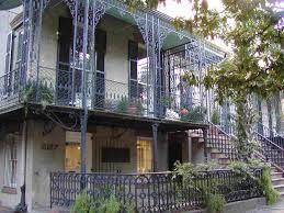 Home Decor Savannah Ga Lee And Emma Adler House 425 Bull St Built In 1858 For The Rev