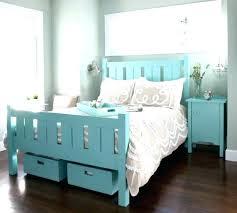white cottage style bedroom furniture cottage white bedroom furniture kgmcharters com