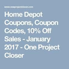 best 25 home depot sales ideas on diy storage bench