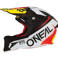 cheap motocross helmets for sale oneal discount price oneal no sale tax oneal sale uk
