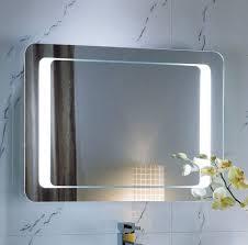 Mirror Styles For Bathrooms - non illuminated bathroom mirror ideas bathroom decor ideas