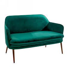 American Leather Sleeper Sofa Craigslist Furniture Wonderful Leather Sleeper Sofa Best Furniture