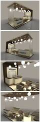 best 25 expo stand ideas on pinterest booth design exhibition