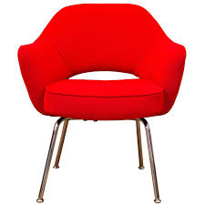 Eero Saarinen Executive Armchair Saarinen Executive Chair Modern Chairs Design