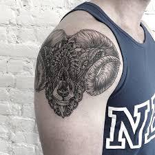 80 best tattoos aries images on pinterest tattoo ideas ram