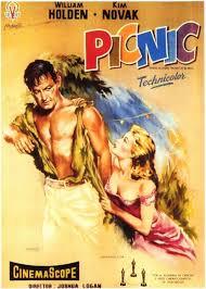 oscar vault monday u2013 picnic 1955 dir joshua logan the diary
