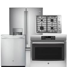 ge kitchen appliance packages kitchen appliance packages appliance bundles at lowe s