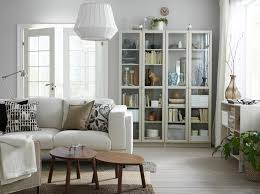 living rooms fascinating living room storage cabinets plus