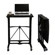 Fold Away Desk by 119 Best Fold Out Desk Images On Pinterest Fold Out Desk