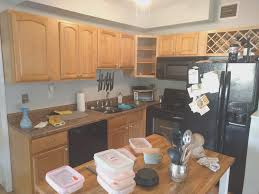 kitchen top ugly kitchen cabinets design decorating simple at