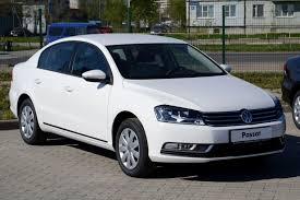 white volkswagen passat 2012 volkswagen passat 1 8 2012 auto images and specification
