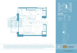 floor plans by address the address dubai marina hotel floor plans