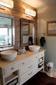 Bathroom Wall Ideas Bathroom Nice Wood Bathroom Wall Ideas Rustic Bathrooms White