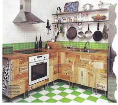 upcycled kitchen ideas upcycled kitchen ideas 28 images dishfunctional designs upcycled