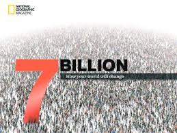 maui blog georgie hunter r s 7 billion and counting