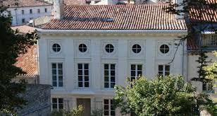 chambres d hotes fontenay le comte beaux esprits à fontenay le comte 28376