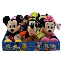 disney mickey mouse plush beanz target