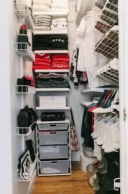 small closet space solutions home design ideas