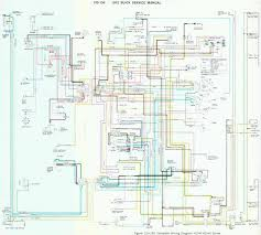 1972 oldsmobile wiring pictures to pin on pinterest pinsdaddy