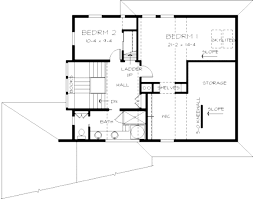 L Shaped Design Floor Plans Modern Home And Building Floor Plan Design Home Design Niudeco
