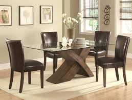 articles with cheap dining table chairs tag stupendous