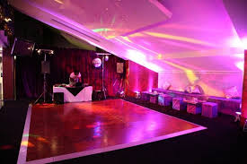 floor rentals stage and floor rentals in miami