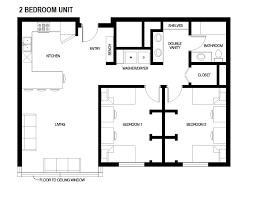 Apartment Design Concept Mesmerizing Interior Design Ideas - Apartment design concept