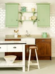46 best kitchens original shaker images on pinterest shaker