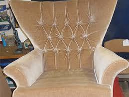 Upholstery York Upholstery U0026 Furniture Restoration In Doncaster Sheffield U0026 Leeds