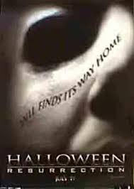 watch halloween resurrection on netflix today netflixmovies com