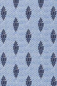 lacefield boca wedgewood blue block print designer fabric by the lacefield boca wedgewood blue block print designer fabric by the yard perfect for drapery or