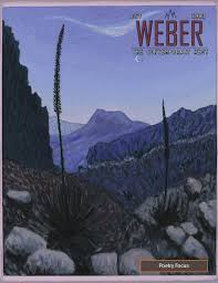 Snowpack Archives Ecowest Weber The Contemporary West Fall 2014 By Weber U2014the Contemporary