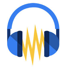 audacity apk free audacity shortcuts apk from moboplay