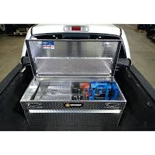 Toolbox Truck Bed Tool Boxes Utility Chest Truck Tool Boxes Northern Tool