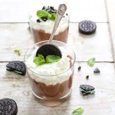 chocolate mousse tastespotting