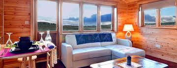 fresh holiday cottages outer hebrides home design image