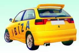 Seat Ibiza 95' - El Ibiziya - Página 2 Images?q=tbn:ANd9GcT6kSpJU-OAXIMt8tG4B8bFfP4u5GnWQOyIjPMapTrhTSTmkN5b